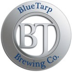 BlueTarp Brewing Company