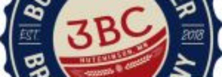 Bobbing Bobber Brewing Company