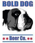 Bold Dog Beer Company