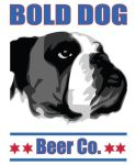 Bold Dog Beer Company