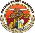Bolero Snort Brewery