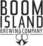 Boom Island Brewing Company