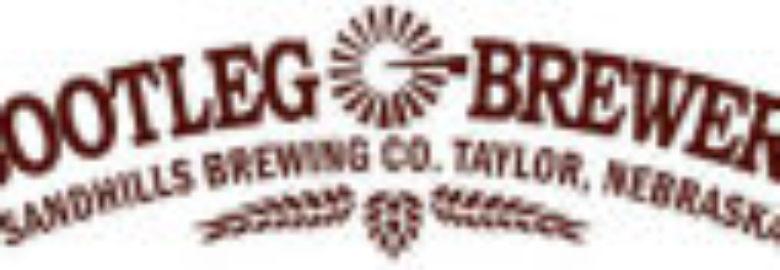 Bootleg Brewers