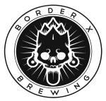 Border X Brewing