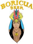 Boricua Beer Inc.