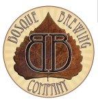 Bosque Brewing (NM)
