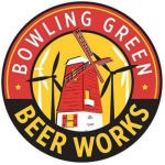 Bowling Green Beer Works