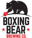 Boxing Bear Brewing Company