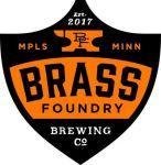 Brass Foundry Brewing Company