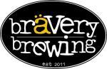 Brävery Brewing