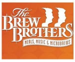 Brew Brothers Columbus (Scioto Downs Racino)