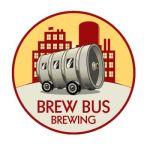 Brew Bus Brewing