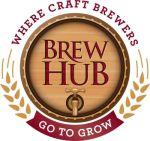 Brew Hub