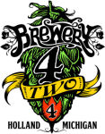 Brewery 4 Two 4