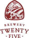 Brewery Twenty Five