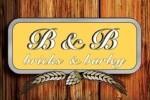 Bricks & Barley Beer Company