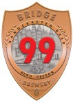 Bridge 99 Brewery