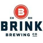 Brink Brewing Company