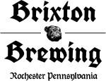 Brixton Brewing