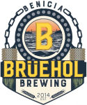 Brüehol Brewing