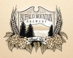 Buffalo Mountain Brewing Company