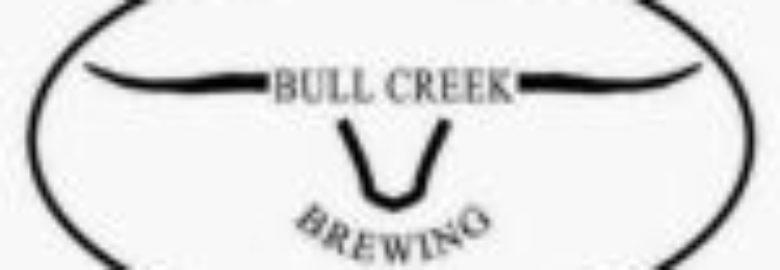 Bull Creek Brewing