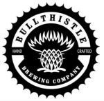 Bullthistle Brewing Company