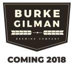 Burke Gilman Brewing Company