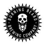 Burning Beard Brewing