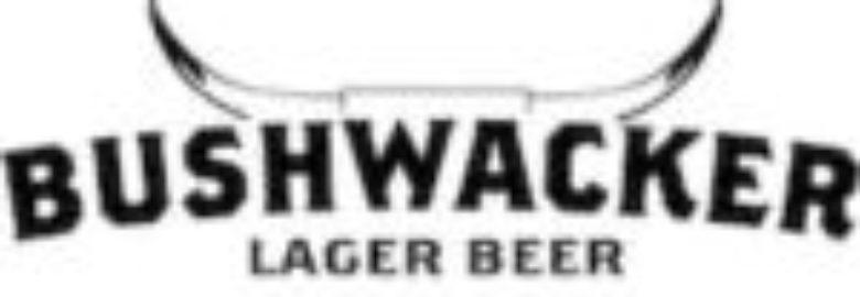 Bushwacker Beverage Company