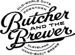 Butcher And The Brewer