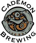 Cademon Brewing Company