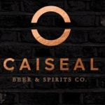 Caiseal Beer & Spirits Co.