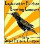 Captured by Porches Brewing Company