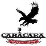 Caracara Brewing Company