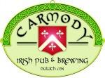 Carmody Irish Pub & Brewing Company