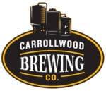 Carrollwood Brewing Company
