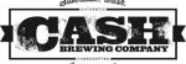 Cash Brewing Company