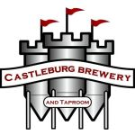 Castleburg Brewery