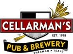 Cellarman's Pub & Brewery