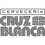 Cervecería Cruz Blanca (Rick Bayless)
