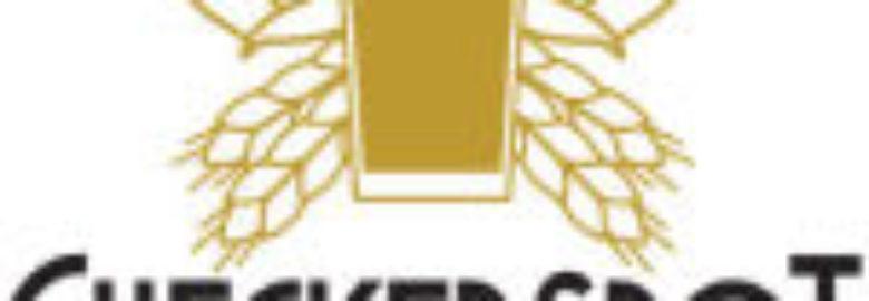 Checkerspot Brewing Company