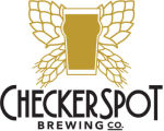 Checkerspot Brewing Company