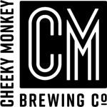 Cheeky Monkey Brewing Company
