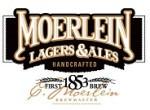 Christian Moerlein Brewing Company