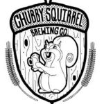Chubby Squirrel Brewing Company