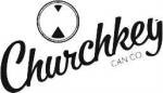 Churchkey Can Company