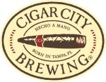 Cigar City Brewing (CANarchy Craft Brewery Collective)