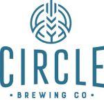 Circle Brewing Company