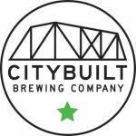 CityBuilt Brewing